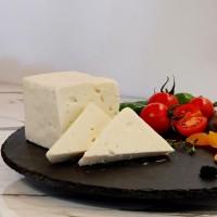 Ezine Peyniri (inek)