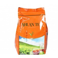 Ahlan Tea