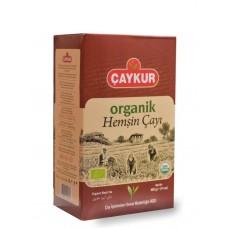 Organik Hemşin Çayı 400 gr
