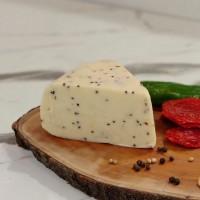 Çörek Otlu Sepet Peyniri